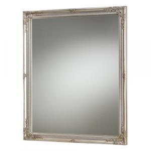 Mino ezüstös tükör1