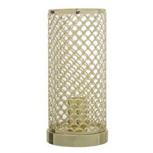 Elvira asztali lámpa