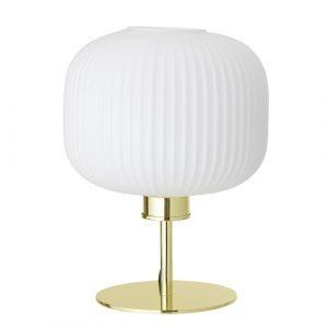 Kira asztali lámpa