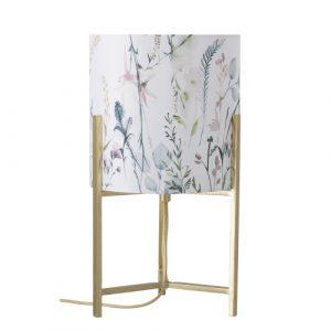 Isabella asztali lámpa