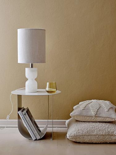 annagrethe asztali lámpa 1
