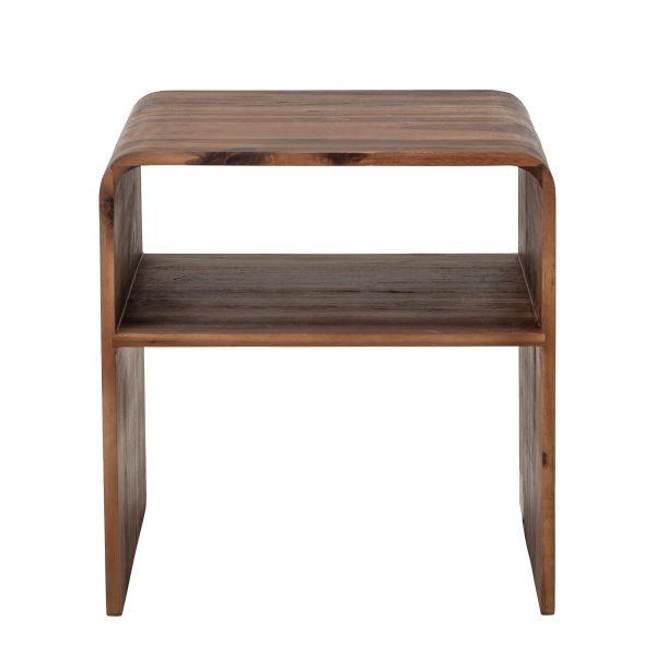 akác kisasztal 1