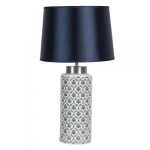 Greek tropical kerámia lámpa